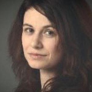 Keesha A. avatar