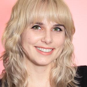 Jenn A. avatar