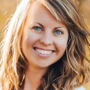 Caroline M. avatar