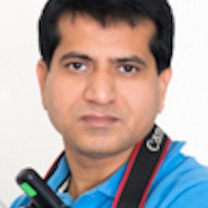 Sanjay M. avatar