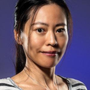 Yi-Chen  C. avatar