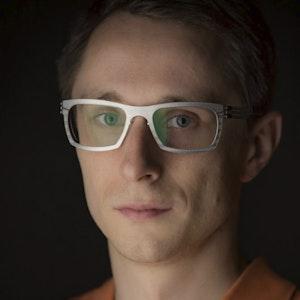 Lukasz K. avatar