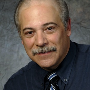 Alan R. avatar