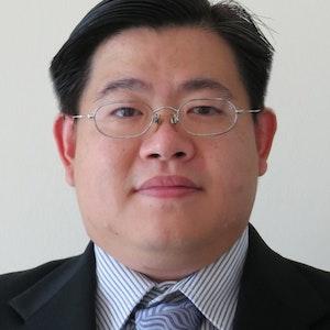 William T. avatar