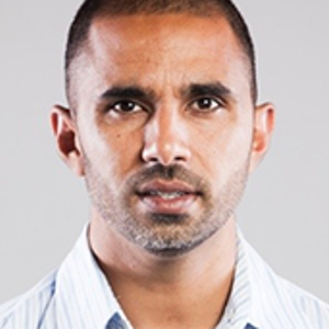 Nazar A. avatar