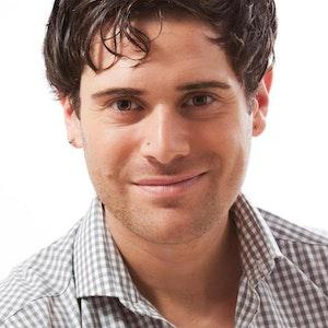 Davide  R. avatar
