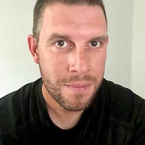 Keith E. avatar