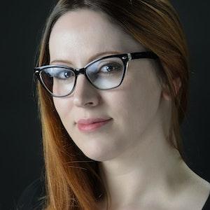 Alaina C. avatar