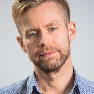 Ilya S. avatar