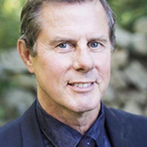 Mark W. avatar