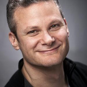 Robert T. avatar
