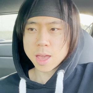 Eric S. avatar