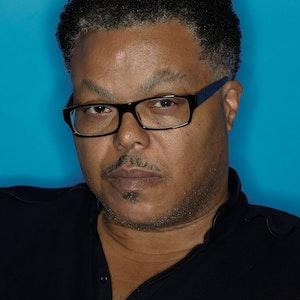 Troy W. avatar