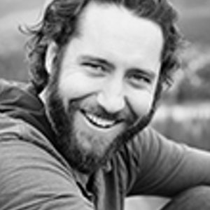 Matt N. avatar