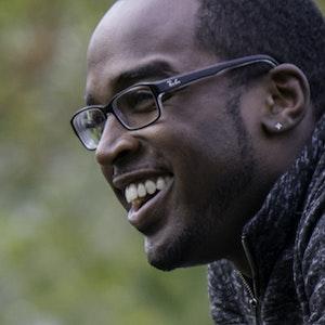 Patrick C. avatar
