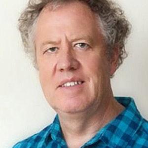 Philip R. avatar