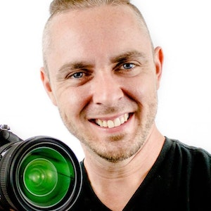 photographer in Tampa