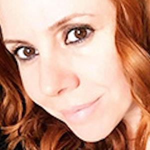 April O. avatar