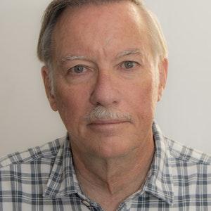 James H. avatar