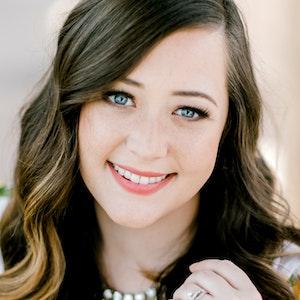 Bethany A. avatar