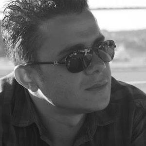 Erkan O. avatar