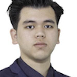 Sunny L. avatar