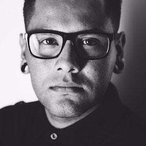 Mariano B, Los Angeles Photographer