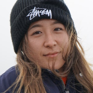 Alexis K. avatar