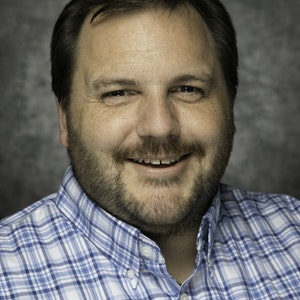 Dan M. avatar