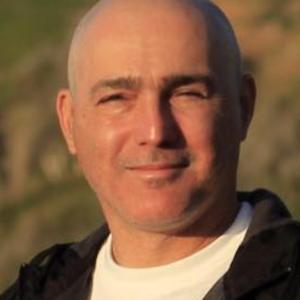Mauricio C. avatar