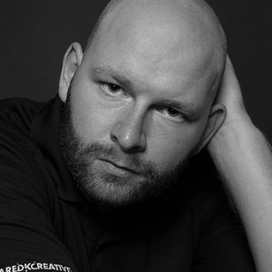 Jared W. avatar