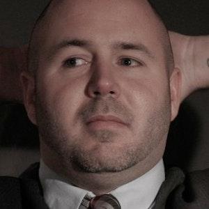 William H. avatar