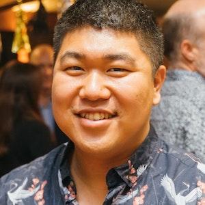 Dennis L. avatar