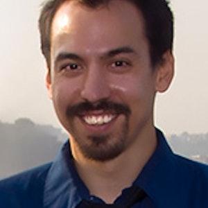 Patrick H. avatar