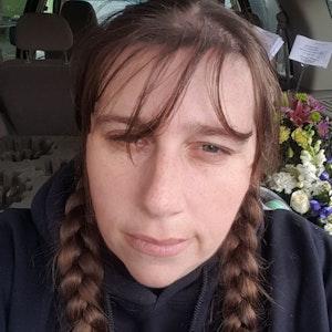 Heather K. avatar