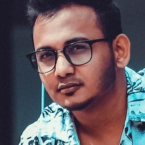 ASH I. avatar