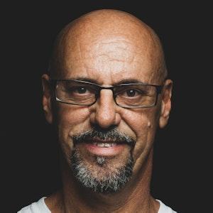 Deon G. avatar