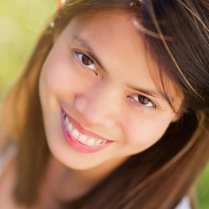 Diana Jean V. avatar