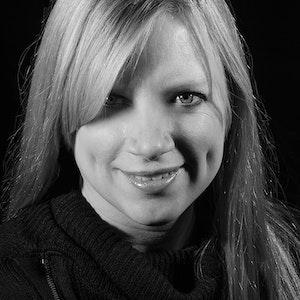 Liz L. avatar