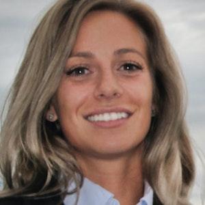 Alecia R. avatar