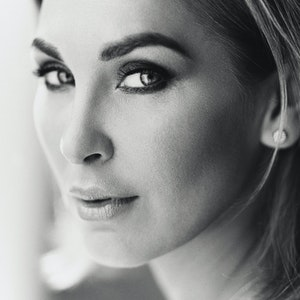 Anastasia P. avatar