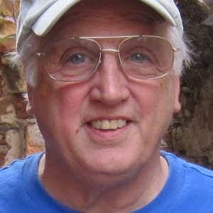 Harry L. avatar