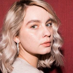 Amy Kate A. avatar