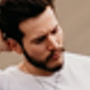 Ian B. avatar