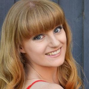 Hannah T. avatar