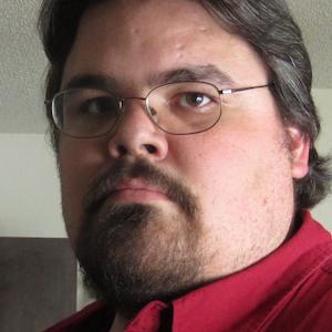 Michael L. avatar