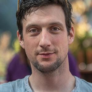 Andrew E. avatar