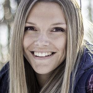 Emily M. avatar