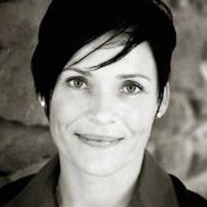 Sandra T. avatar