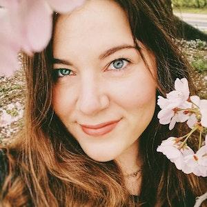 Alexa J. avatar